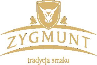 Zygmunt – Wędliny Tradycyjne